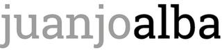Juanjo Alba